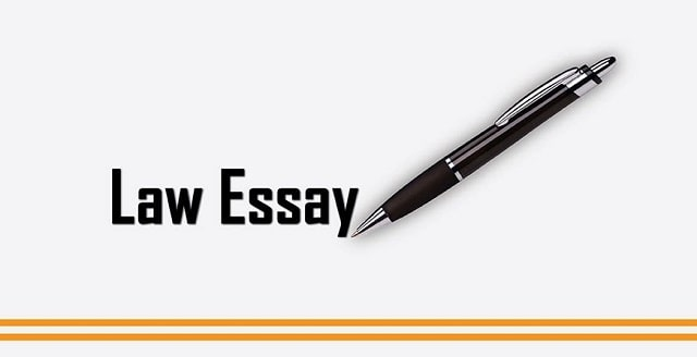 law essay help paper assignment writing service