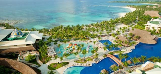 Riviera Maya Vacation Packages!