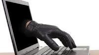 Siti internet ingannevoli con truffe online
