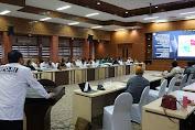Bicara Perkembangan Geopolitik di Asia Selatan, DPD RI Singgung Kesiapan Infrastruktur dan Daya Saing SDM Aceh