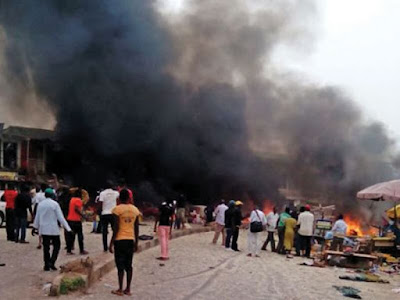 Plateau: When will the killings stop?