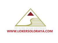 Loker Karanganyar Kepala Proyek Perumahan di PT Puri Alam Sentosa