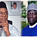 Insecurity: El-Rufai planning to build drone centre for spying, says SSS