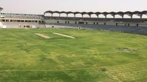 toop5 cricket academy in Delhi