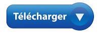 Télécharger JumpStart + WinPcap