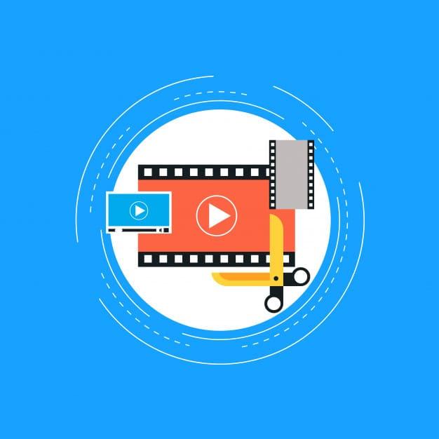 كيفية ضغط مقاطع الفيديو وتقليل حجم الملف