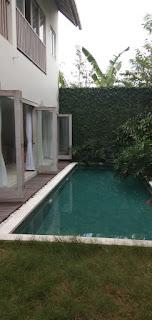 Villa sale Bali