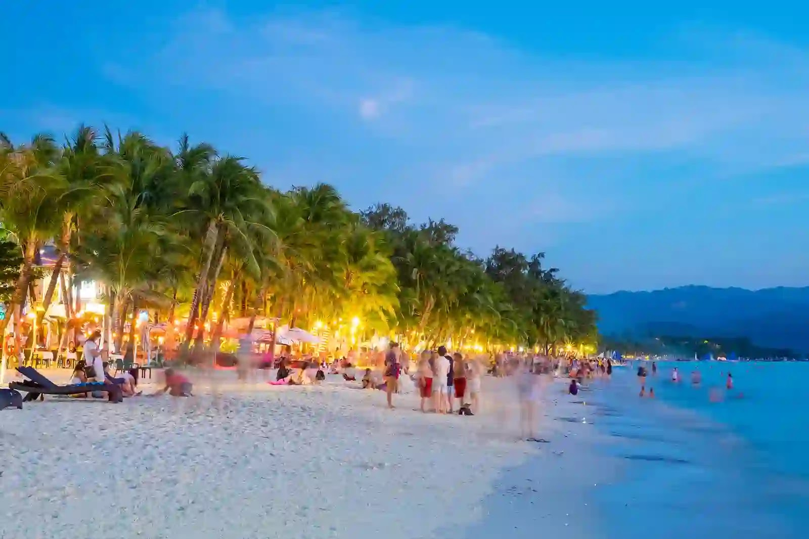 Philippines – For The Love Of Islands
