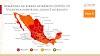 Yucatán en Semáforo Rojo, desde mañana lunes 3 de agosto: López-Gatell