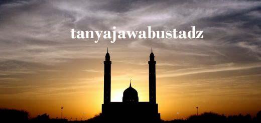 Doa Ketika Keluar Masjid Versi Suara Anak