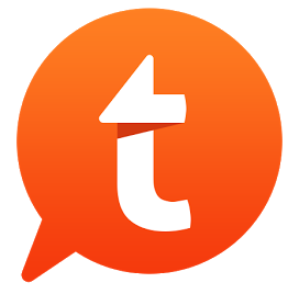 Tapatalk VIP - 100,000+ Forums v6.1.5