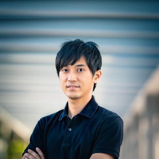 Tatsuro,Takahashi,usutsq,@usutsq