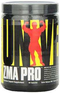 Universal Nutrition Uni-White - 90 Capsules