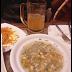 Restaurant review: 2 Bandits, Satyaniketan