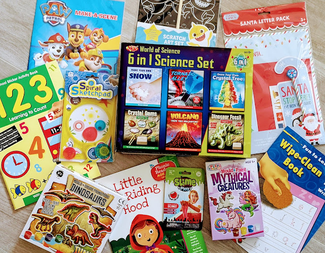 Online Bargain Shopping Haul At Pound Toy UK. Cheap Toy Review Parenting and Lifestyle Blogger Blog