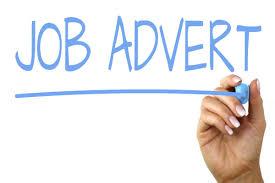Job_offer_:_Software_Development_Associate