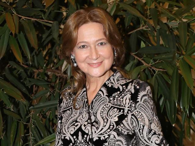 Тамара Глоба объявила период безграничного счастья для трех знаков Зодиака: 17 - 27 января