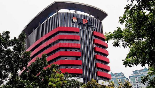 8 Buronan Korupsi Yang Hingga Sekarang Masih DPO