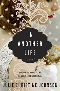 In Another Life / Giveaway
