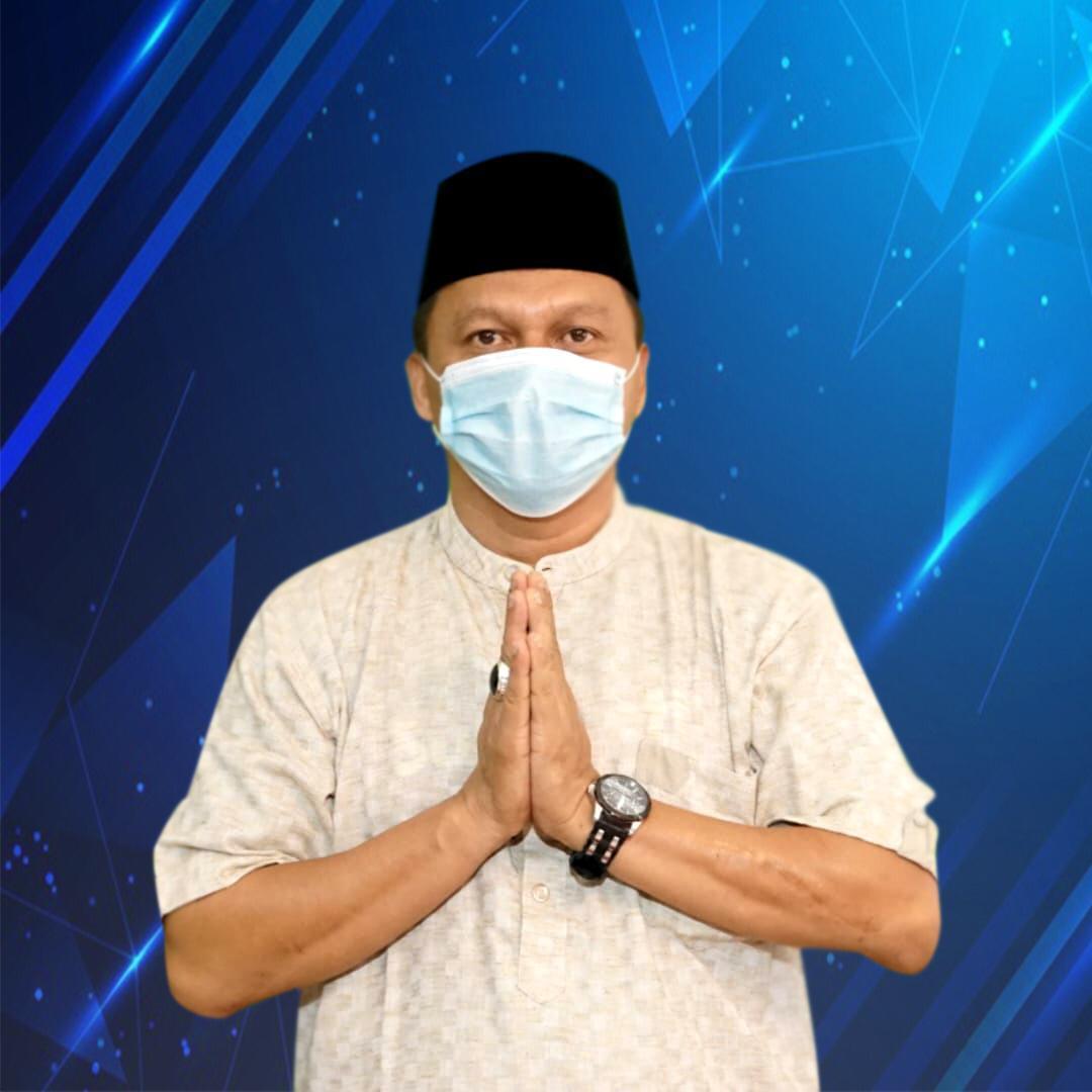 Ini Surat Edaran Dalam Beribadah Dibulan Ramadhan dan Idul Fitri 1442