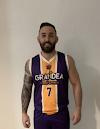 Entrevista a Valentín Beneyto, ex jugador del GranIdea Bàsquet Benigànim