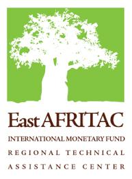 New Jobs at East AFRITAC