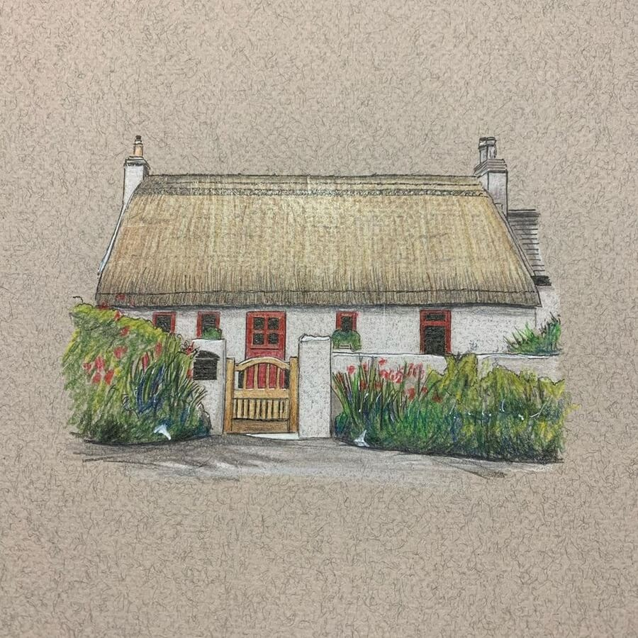 07-Thatched-cottage-Francis-Leavey-www-designstack-co