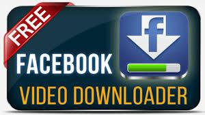 videos download for facebook