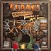Clank! anuncia expansión