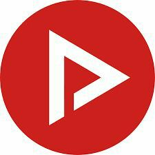 Download NewPipe (Lightweight YouTube) v0.18.4 [Mod] latest version Mod Apk By NikkMods