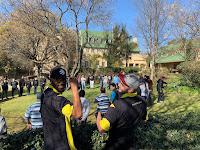 Escape Room Team Building Johannesburg
