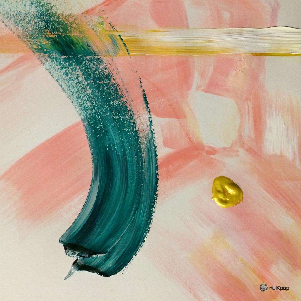 [Single] Laybacksound – 점점