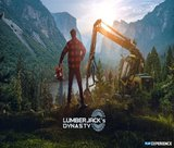 lumberjacks-dynasty