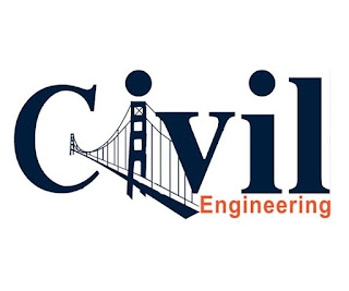 Urgent Requirement As Diploma Civil Engineers for Various Location in Uttar Pradesh | Apply Online