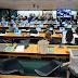 CCJ da câmara aprova redação final e envia ao Senado projeto sobre aposentadoria de militares