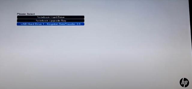 طريقة تثبيت ويندوز 10