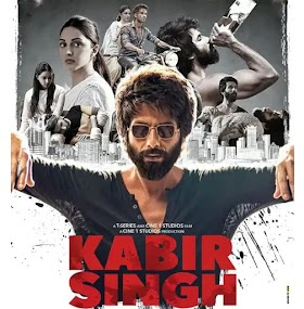 Punjabi movie download filmyzilla | Punjabi Movies  2019-03-20
