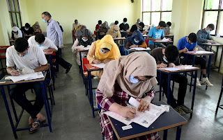 neet result out 2020 merit list soon released