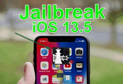 [Windows Pc] Jailbreak iOS 13.5 Apple Device( X,SE 2020,8Plus,8,7Plus,7,6S Plus,6S,6Plus) Checkra1n.