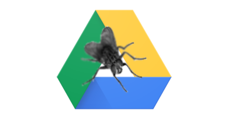 Google Drive Backup Not Working for Several Android Users