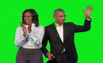 Michelle Obama's education