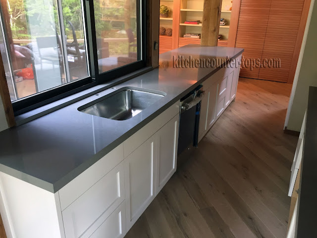Quartz countertops in westchester NY
