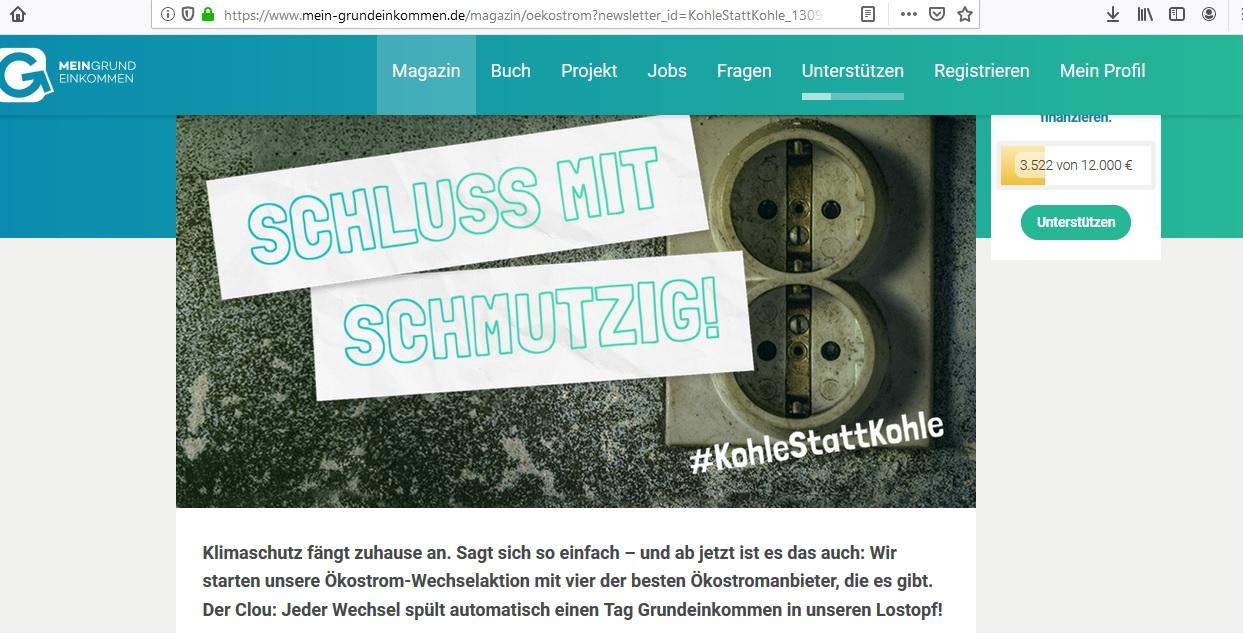 https://wendeberater.wordpress.com/2019/09/18/hurra-mein-grundeinkommen-setzt-endlich-meine-ideen-aktiver-um