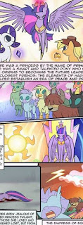 https://www.deviantart.com/rated-r-ponystar/art/Revolution-of-Harmony-Chapter-1-Page-1-827259533