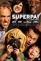 Superpai (2015) online y gratis