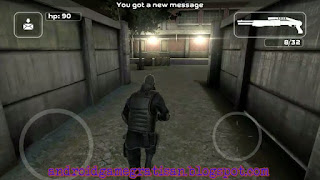 Slaughter 2: Prison Assault apk + obb