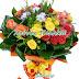 29 Μαΐου  🌹🌹🌹 Σήμερα γιορτάζουν οι: Θεοδοσία, Θεοδόσω, Ολιβιανός, Ολβιανός, Ολιβία, Ολίβια, Υπομονή