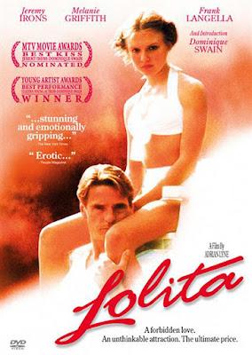 Lolita 1997 DVDR NTSC Sub
