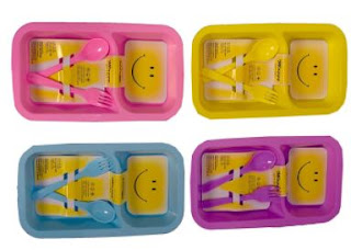 Maggy Gift set For Kids