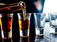 Al Khamr (Alcohol)